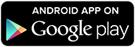enlace de la tienda de Android